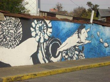 Neruda Murel