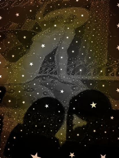 3 Oh My Stars! Edited with percolator,