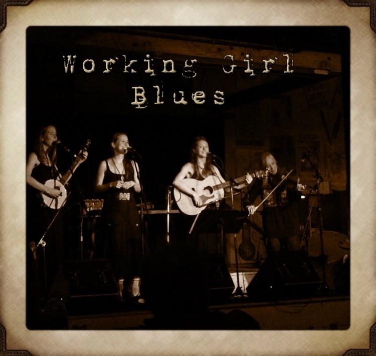4-Album Cover