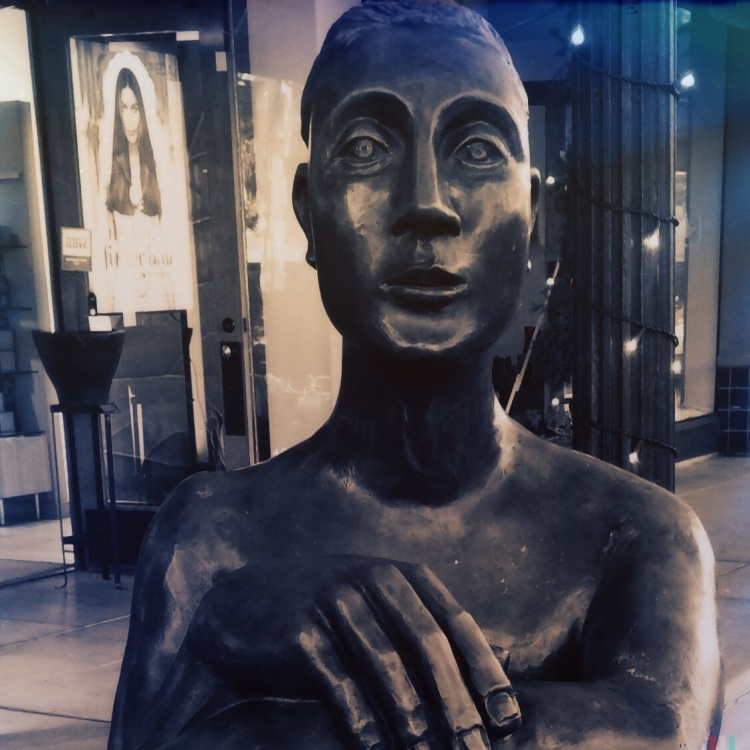 2-View of Pedro Hipstamatic Portrait Edit