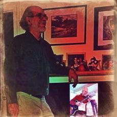 Dotal Window:Two John McCords