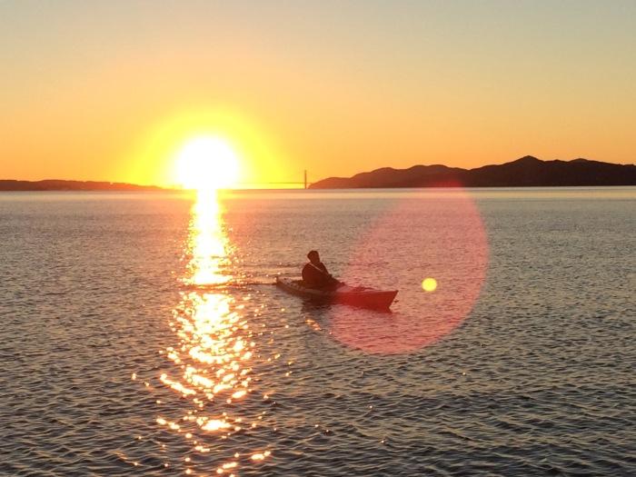 Final 2015 Sunset