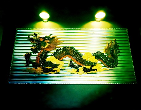 Vietnamese Restaurant Dragon