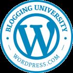 bloggingu-blue-logo