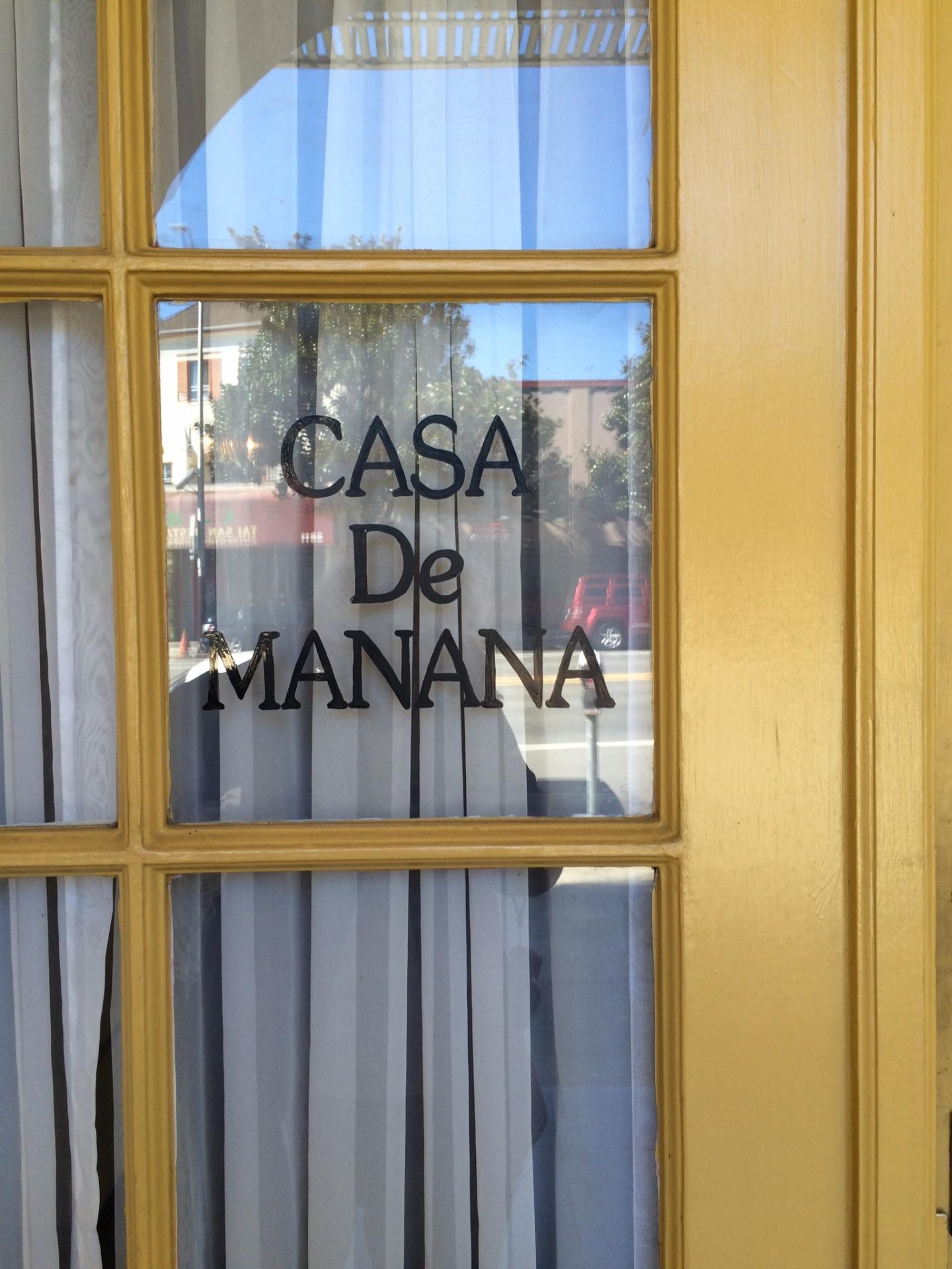 Cas De mannaa 0a65aece-4f9c-4733-8229-6e1ec2bc0391
