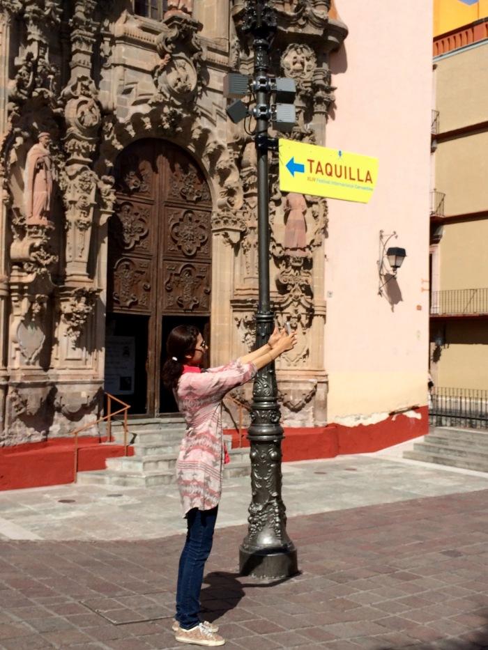 More from Guanajuato