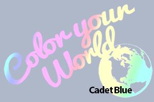 CYW badge
