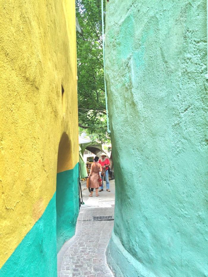 Guanajuato Guan