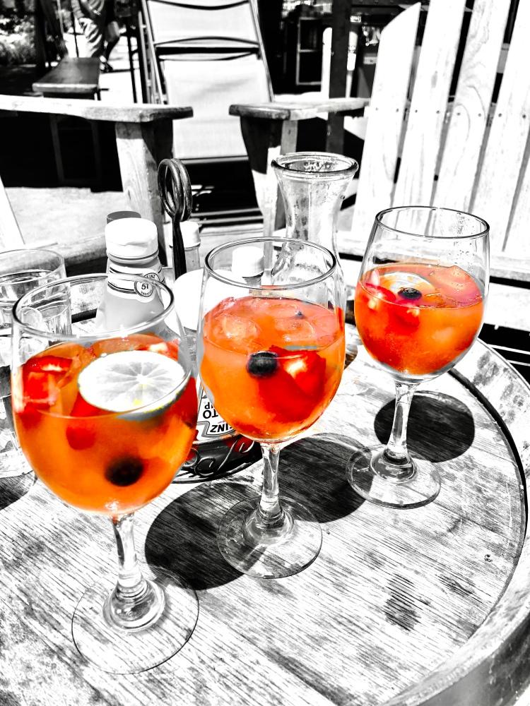 3 drinks